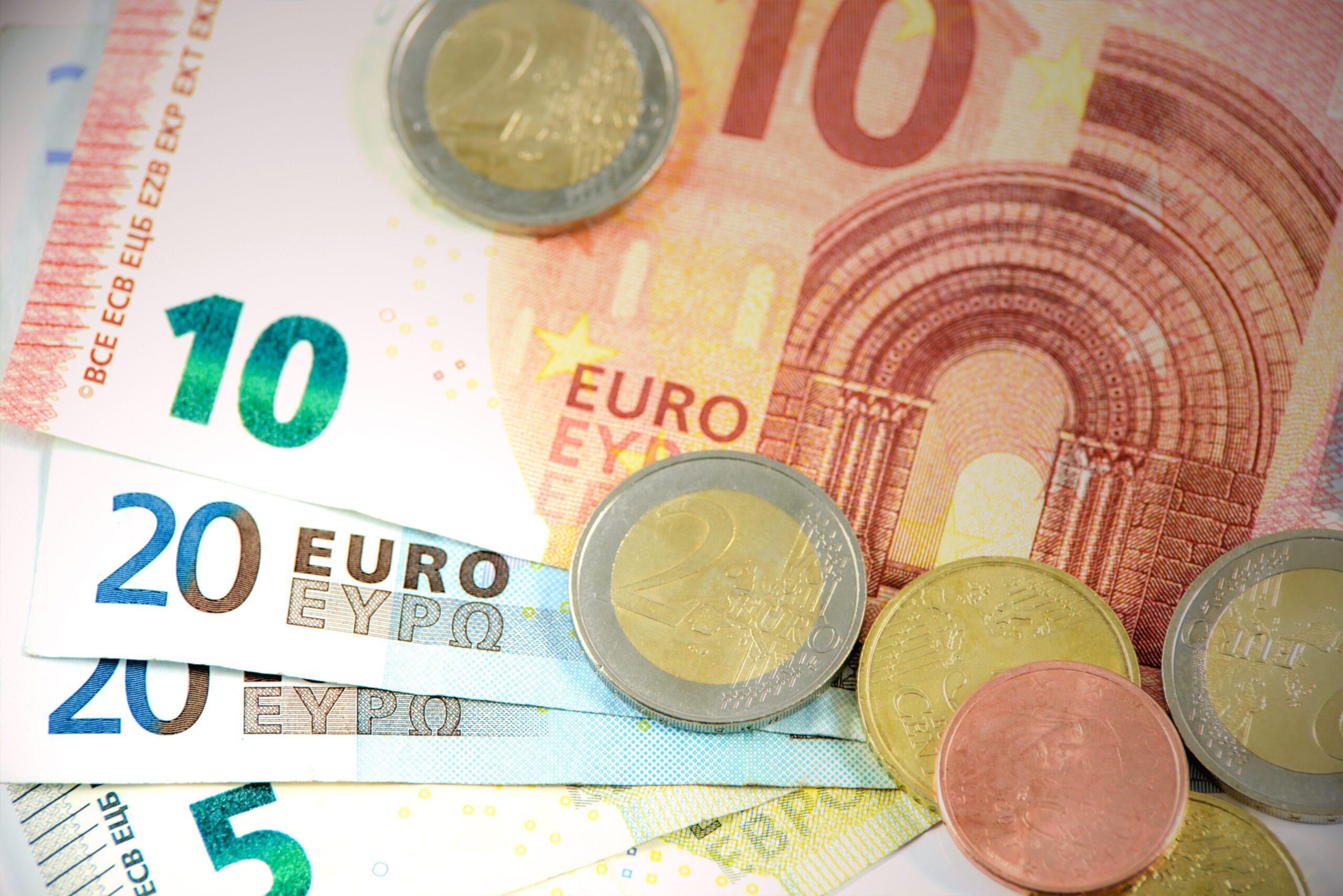 tipo de impuesto de sociedades en Francia