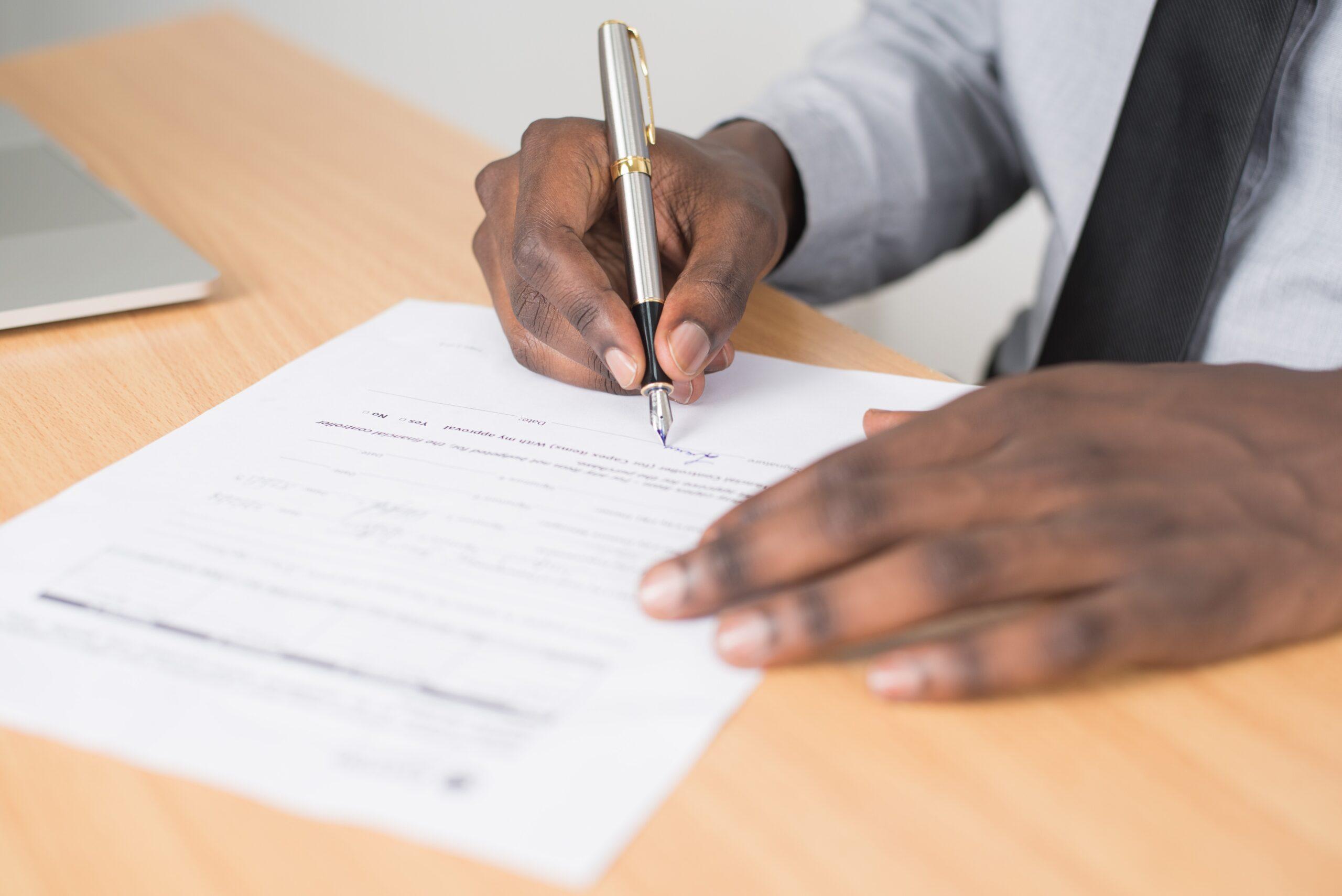 contratación de trabajadores no residentes en Francia