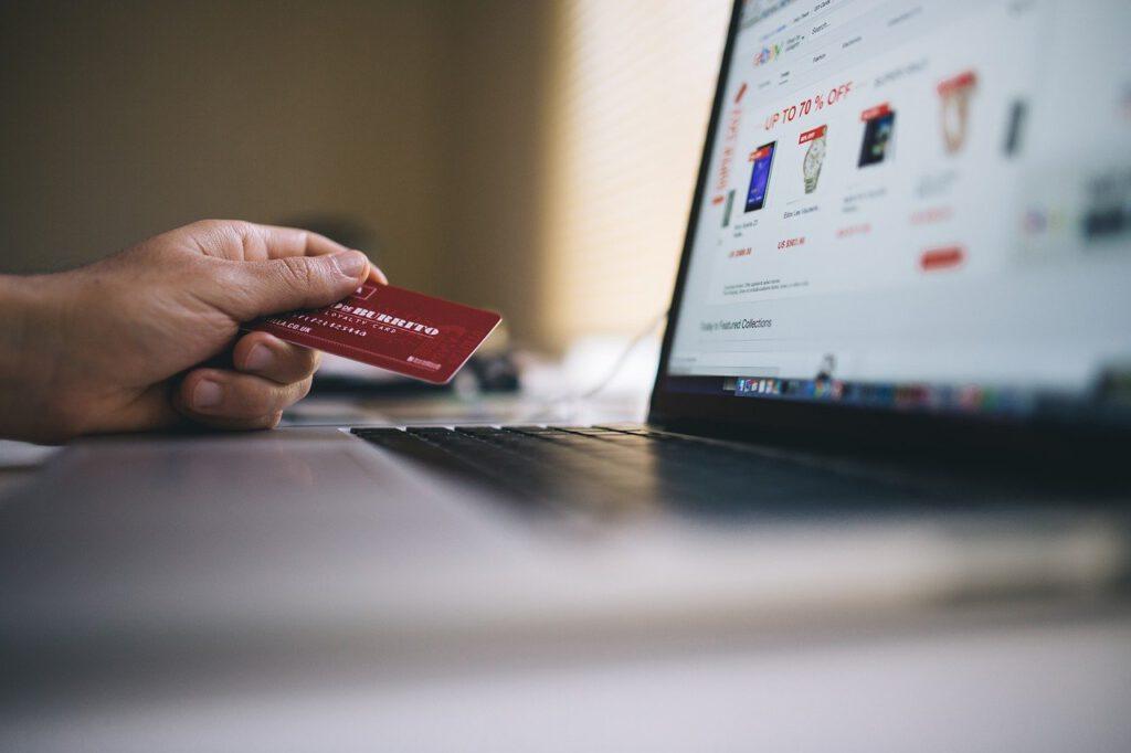 como hacer un e-commerce en Francia
