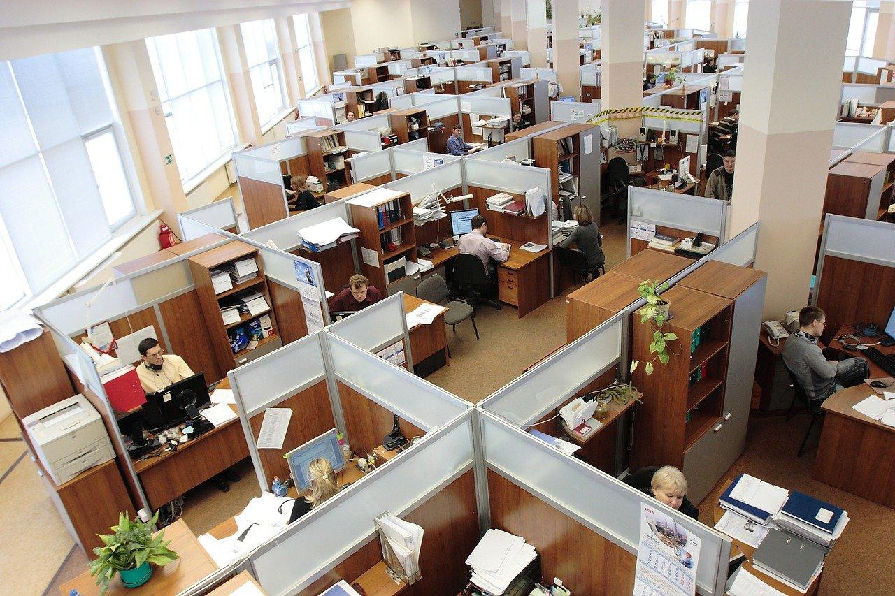 duración del trabajo en Francia