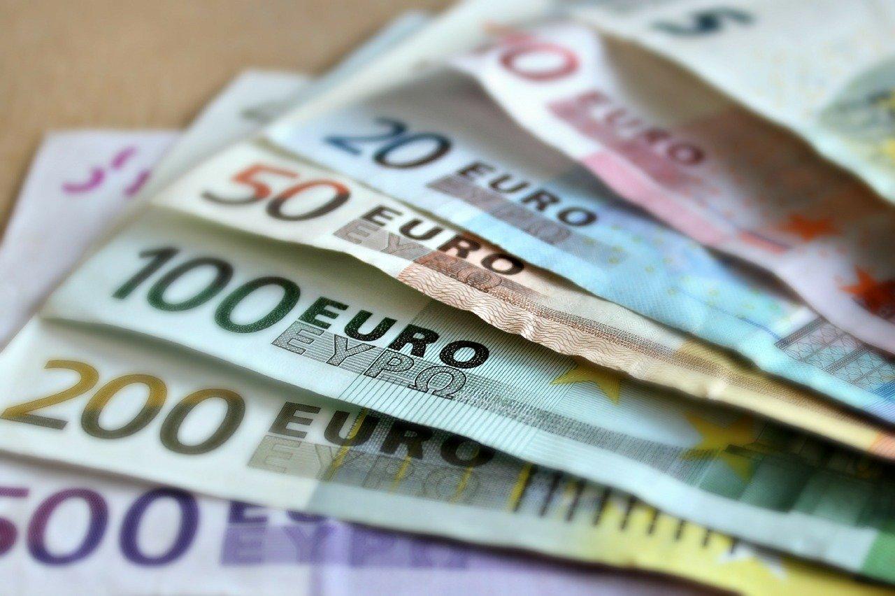 sueldo mínimo francés