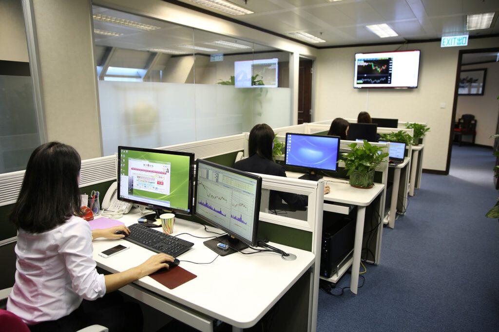 derecho laboral en Francia